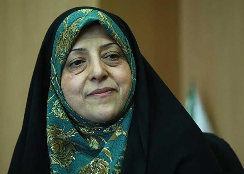 ابتکار: دولت عهد کرده انتخابات در فضای سالم و اخلاقی برگزار شود