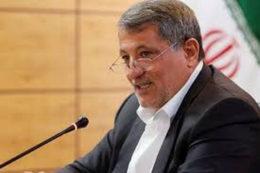 انتقاد محسن هاشمی از «شهرفروشی» بی رویه در تهران