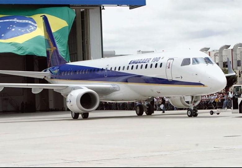 مذاکرات با هواپیماسازان بزرگ ادامه دارد