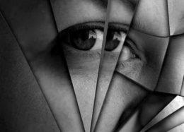 خشونت خانگی را به ۱۲۳ اطلاع دهید