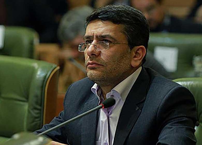 لزوم تعیین تکلیف مرخصی قالیباف در صحن شورا در پی ثبتنام در انتخابات