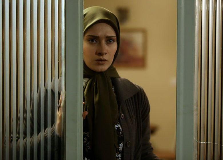 توقف سریال رمضان در پی حادثه برای یکی از بازیگران