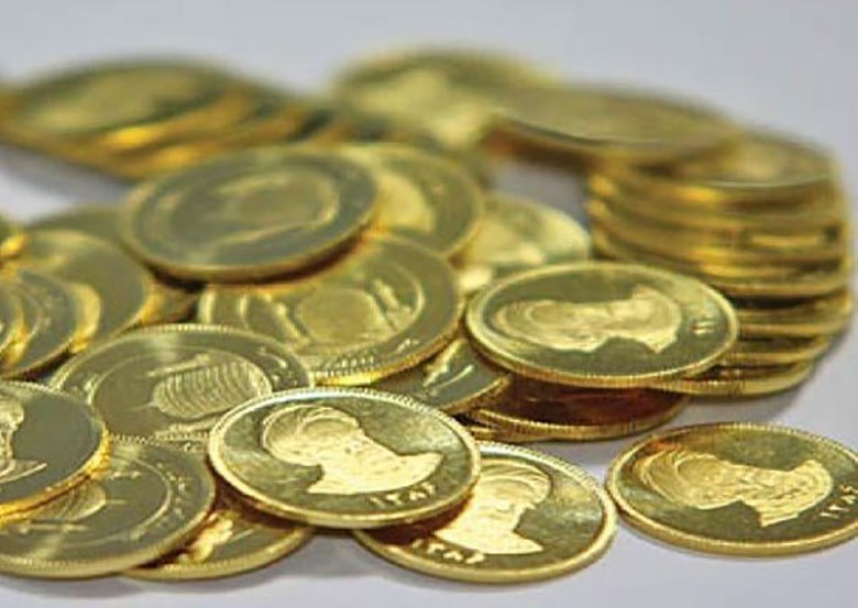 33 17 لیر ترکیه, سکه, اونس طلا