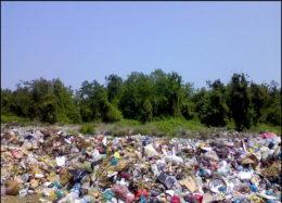 زباله های پایتخت؛ از تفکیک تا تولید برق