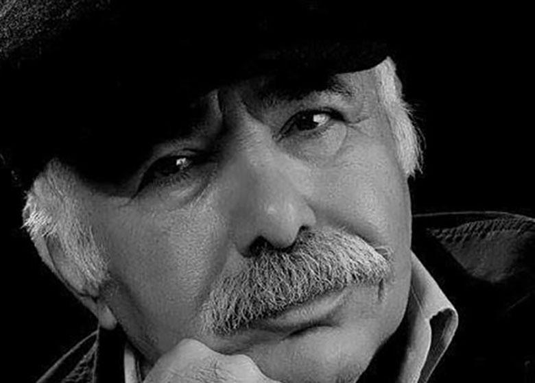 برپایی جشنی برای هفتاد و پنجمین سال تولد محمد علی بهمنی