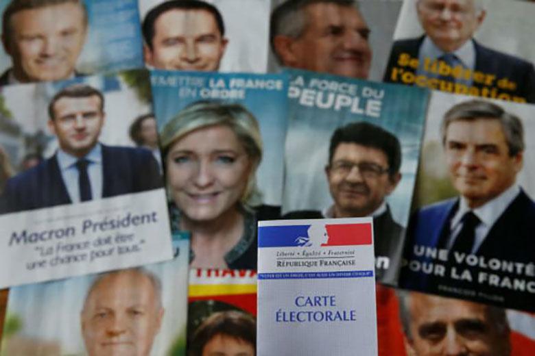 ارزش یورو به بالاترین رقم ۵ماه اخیر رسید