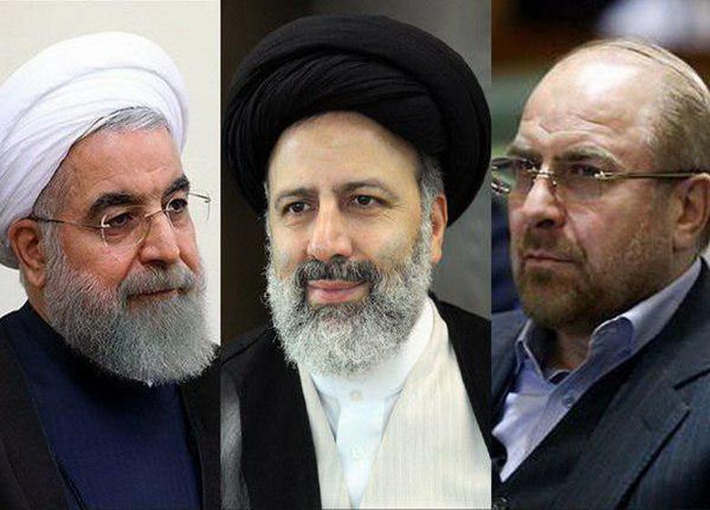 نقطه قوت روحانی در انتخابات/ لزوم اقدام اصولگرایان