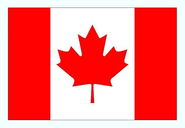 آمادگی کانادا برای بازگشت به میز مذاکره نفتا