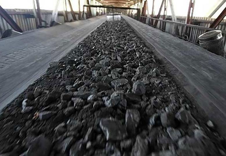پیشبینی افت قیمت سنگآهن به کمتر از ۵۰ دلار