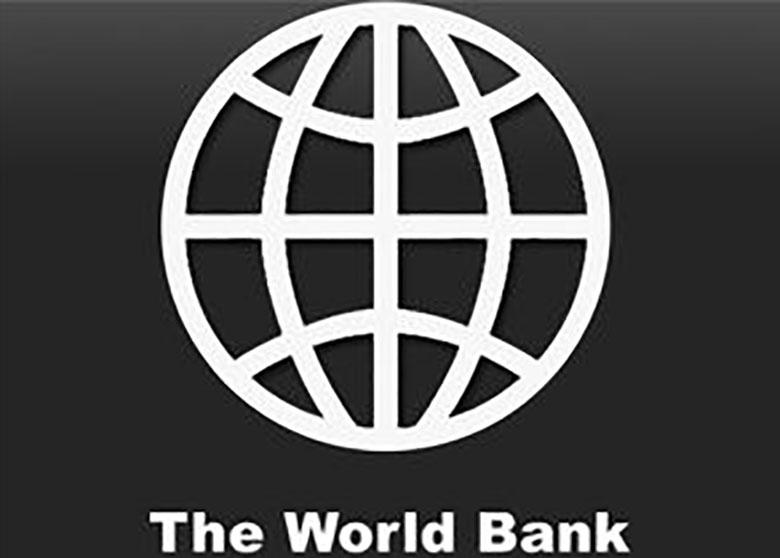 جدیدترین گزارش بانک جهانی از اقتصاد ایران