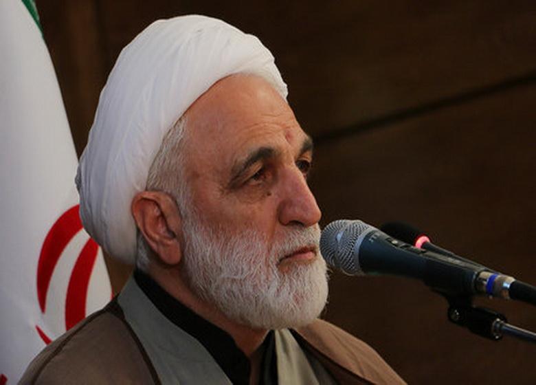 محسنی اژهای: ریشه حقوقهای نجومی در دولت احمدینژاد بود