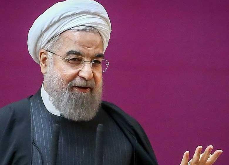 روحانی: در روزهای آینده برخی حقایق را که تاکنون به مردم نگفتهام، خواهم گفت
