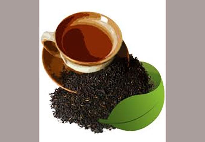 چای سیاه ایرانی به چه کشورهایی صادر می شود؟