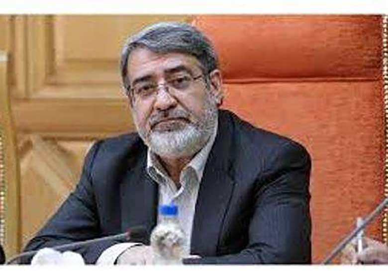 حجم مبادلات ایران و پاکستان تا پنج میلیارد دلار قابل افزایش است