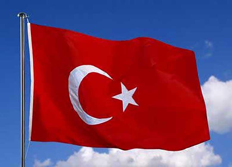 عقبگرد تاریخی ترکیه تا کجا پیش خواهد رفت؟