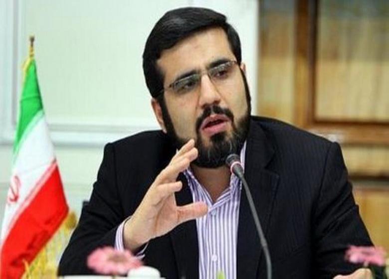 نگاه انحصار طلبی جریان اصلاحات به رد صلاحیت فلهای در انتخابات شوراها/ چرا رسانهها به موضوع ورود نمیکنند