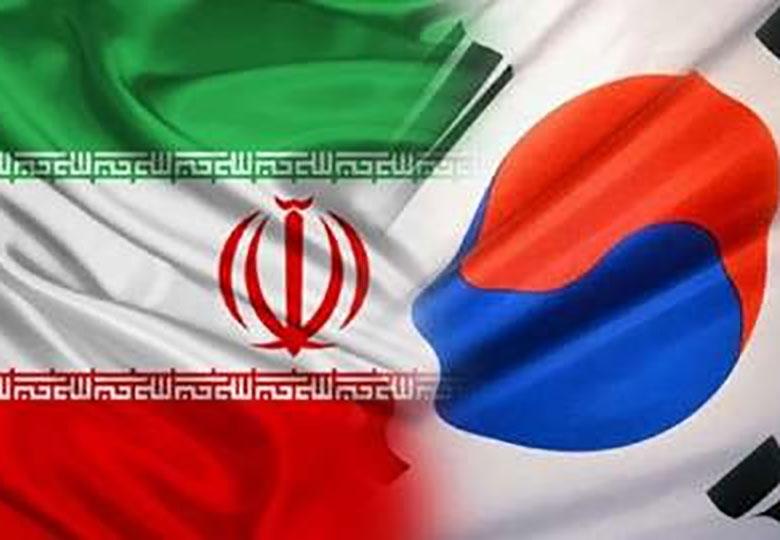 ایران دومین تامینکننده نفت کرهجنوبی شد