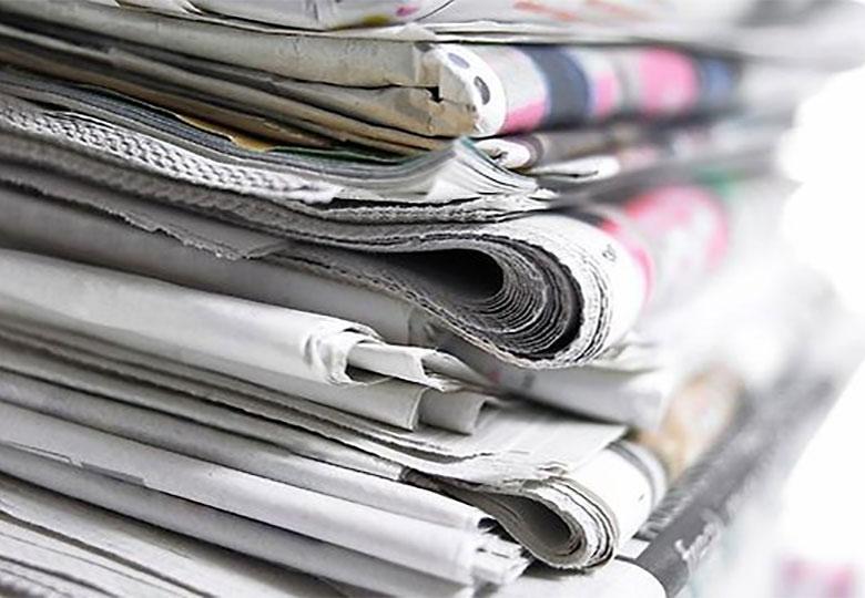 روزنامهها؛ ۲ روز بعد از مناظره