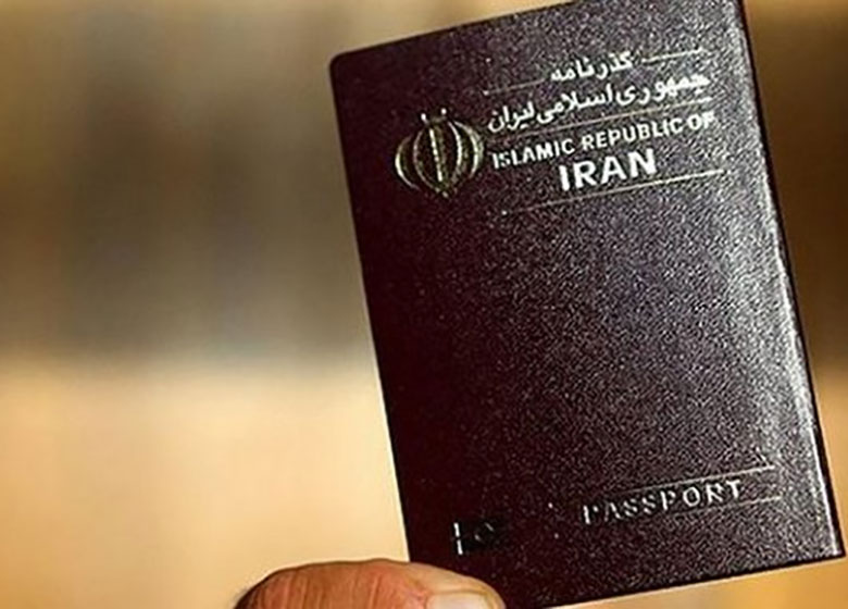 سفر ایرانیها به خارج از کشور چقدر آسان شده؟