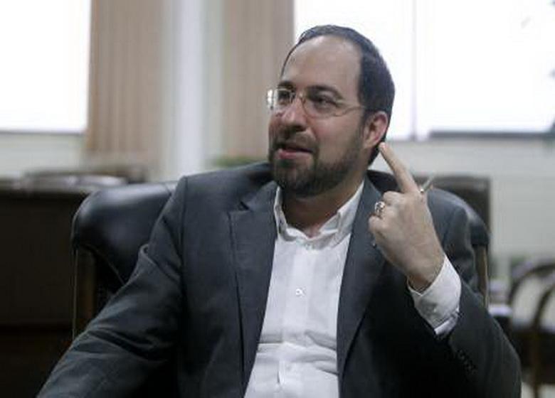 گزارشی از تمهیدات و تبلیغات انتخابات به اعضای هیات اجرایی مرکزی ارائه شد