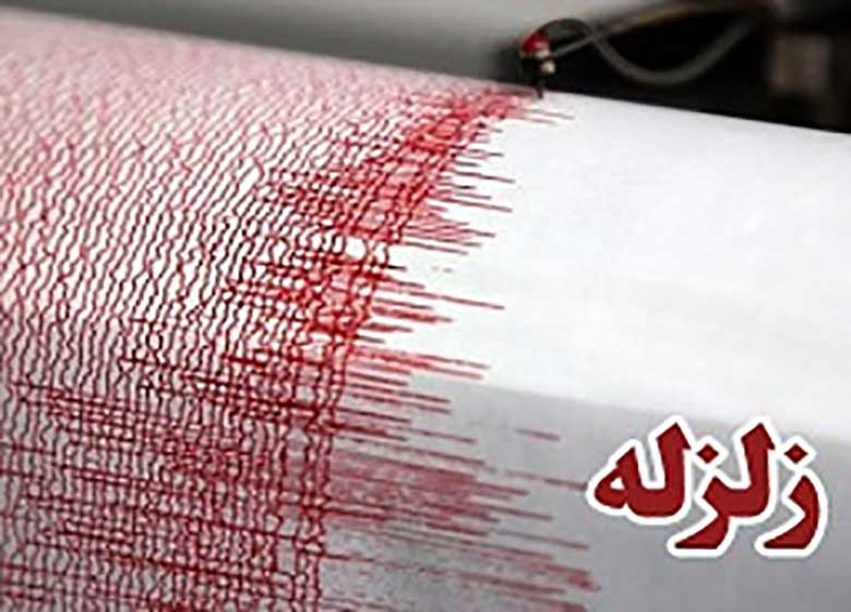 ادامه پس لرزه های زلزله خراسان رضوی تا ۶ ماه آینده