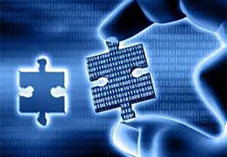 قوانینی که در حوزه نرمافزار به اصلاح نیاز دارند