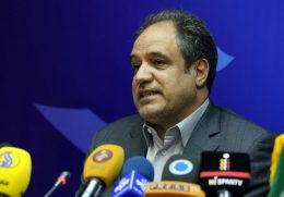 ۸۲ درصد شرکتکنندگان در انتخابات شوراها تأیید صلاحیت شدند
