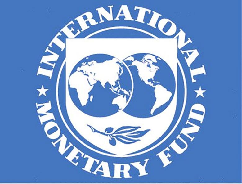 اعضای صندوق بینالمللی پول از وعده مقابله با حمایت گرایی شانه خالی کردند