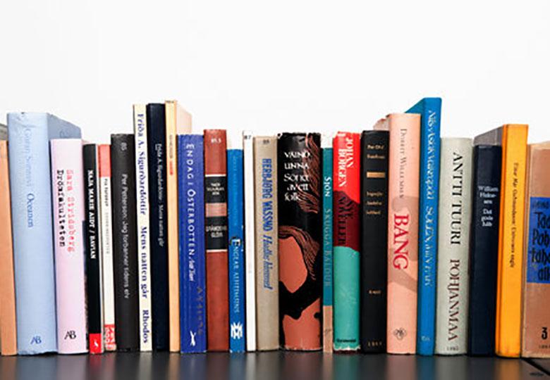 کتابهای رکورددار جهان کداماند؟