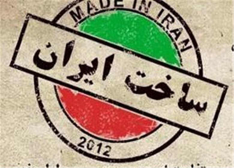 تعداد شرکتهای حاضر در نمایشگاه «ساخت ایران» افزایش و مواد آزمایشگاهی کاهش یافت