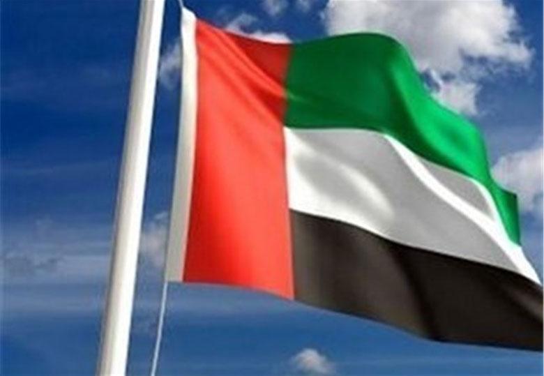 یک تاجر ایرانی در امارات به ۱۰ سال زندان محکوم شد