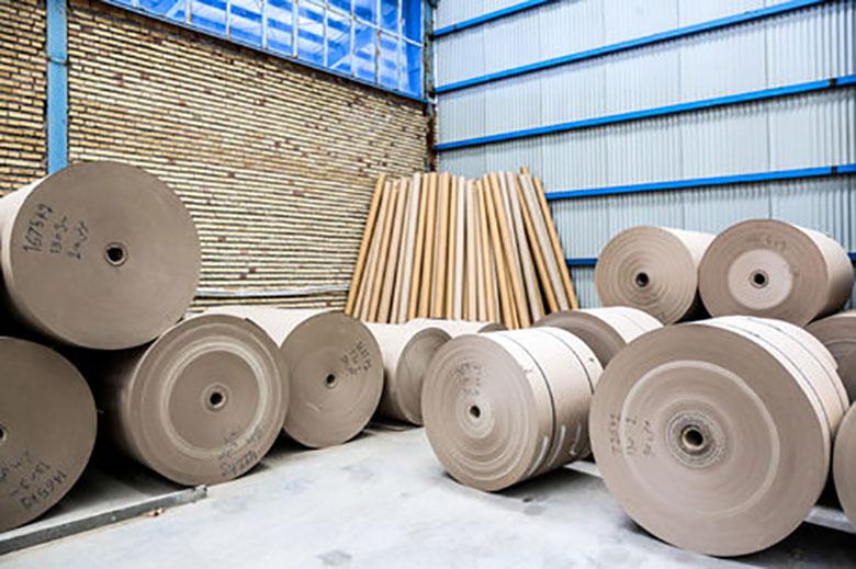 تولیدکنندگان کاغذ همچنان به دنبال افزایش تعرفهها