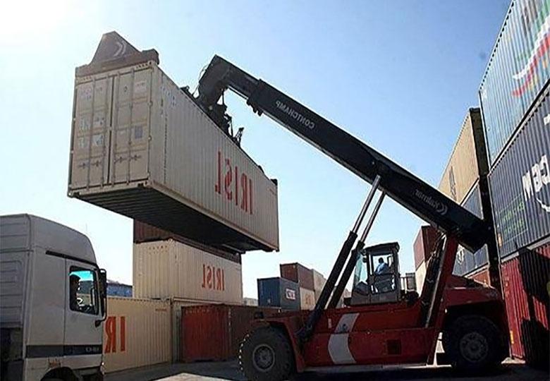 افزایش ۲۰ درصدی صادرات یزد به ۶۸ کشور جهان