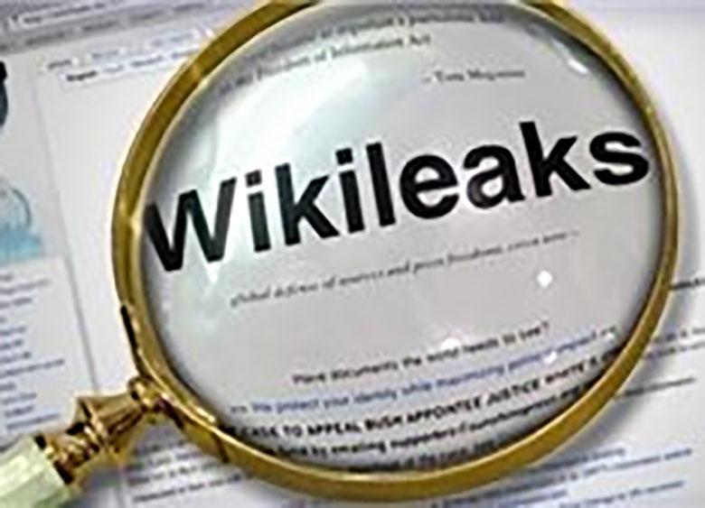 انتشار دستورالعمل ویکی لیکس برای مقابله با هکهای سازمان سیا