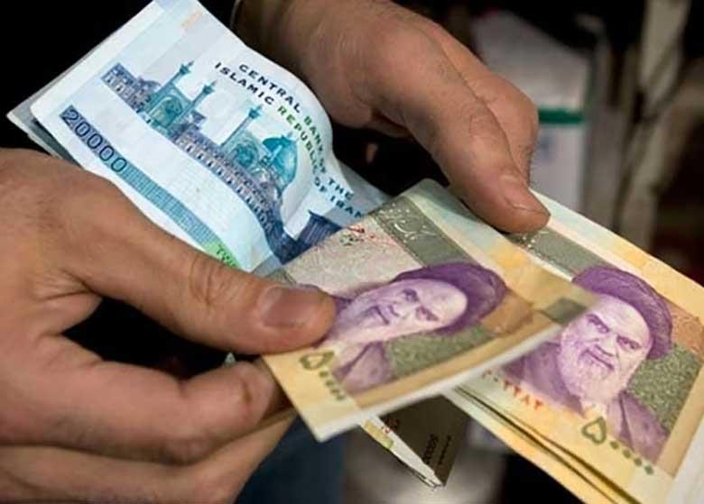 پرداخت اولین یارانه نقدی۹۶/ سهم برخی افزایش یافت