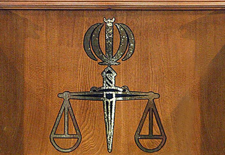کلاهبرداری به مبلغ ۵ میلیارد تومان در یکی از شعب بانک ملی کرج