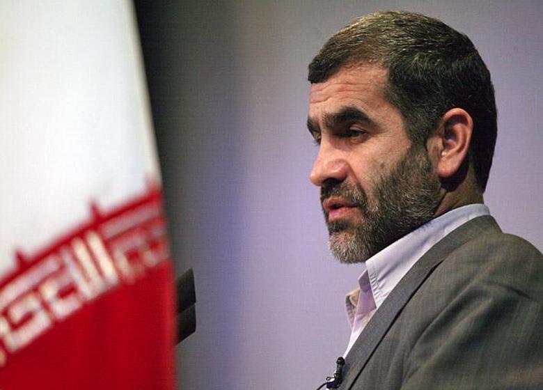 امید مسکن مهریها پس از چهارسال با انتخاب نیکزاد زنده شد