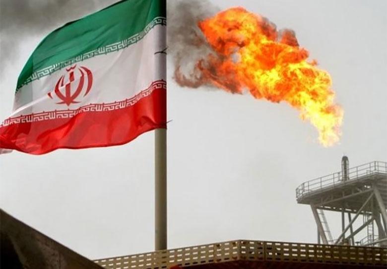مفاد قراردادهای نفتی در هیچ جای دنیا علنی نیست