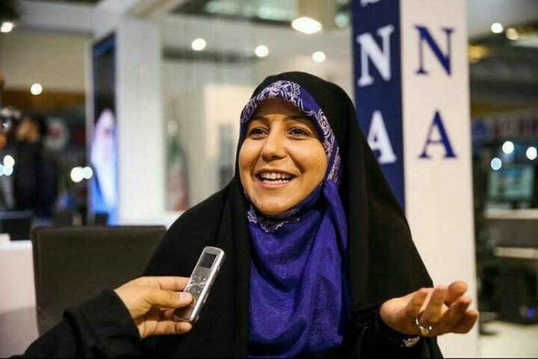 قیومی از دولت رفت/ روحانی نژاد جایگزین شد