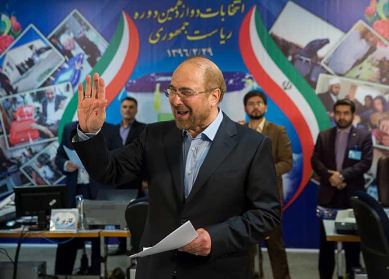 سرنوشت مدیریت شهر پس از ثبتنام قالیباف در انتخابات