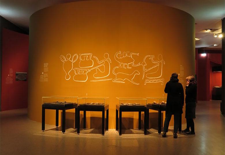 اتوبان یکطرفه ایران و آلمان در تعاملات فرهنگی