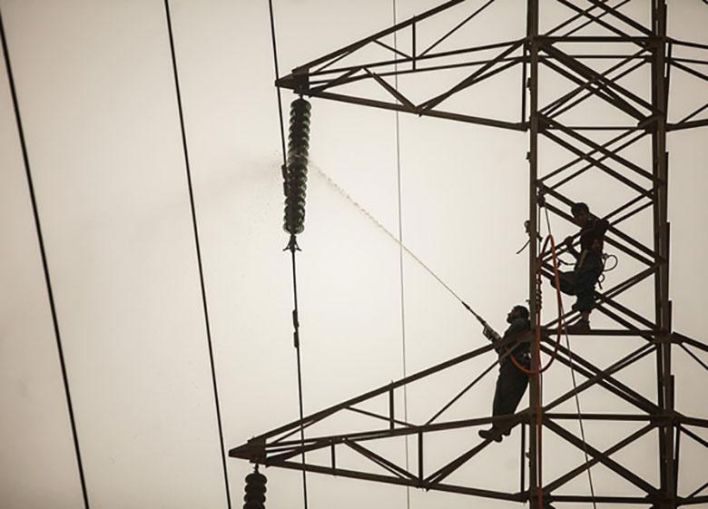 دستور رییسجمهور برای رایگان شدن هزینه برق بهمن ماه بهطور کامل اجرایی میشود