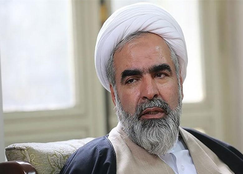 بقای ارتش مرهون دید و اندیشه صحیح امام خمینی(ره) بود