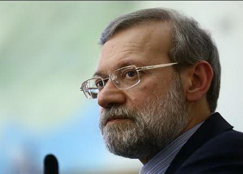 رئیس مجلس: انتخابات آوردگاهی برای پس زدن دشمن است