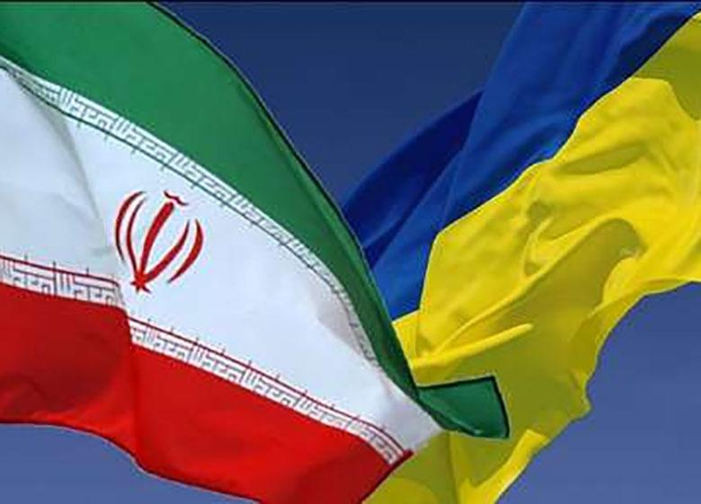 سند همکاری های هوایی ایران و اوکراین تا سه ماه دیگر نهایی می شود