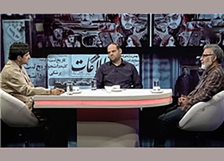 افخمی: روزهای پایانی جشنواره فجر سیمرغها ساعت به ساعت جابهجا میشد