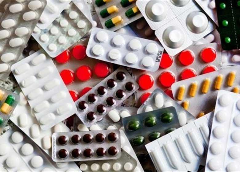 صادرات دارو از ایران به عمان کلید خورد