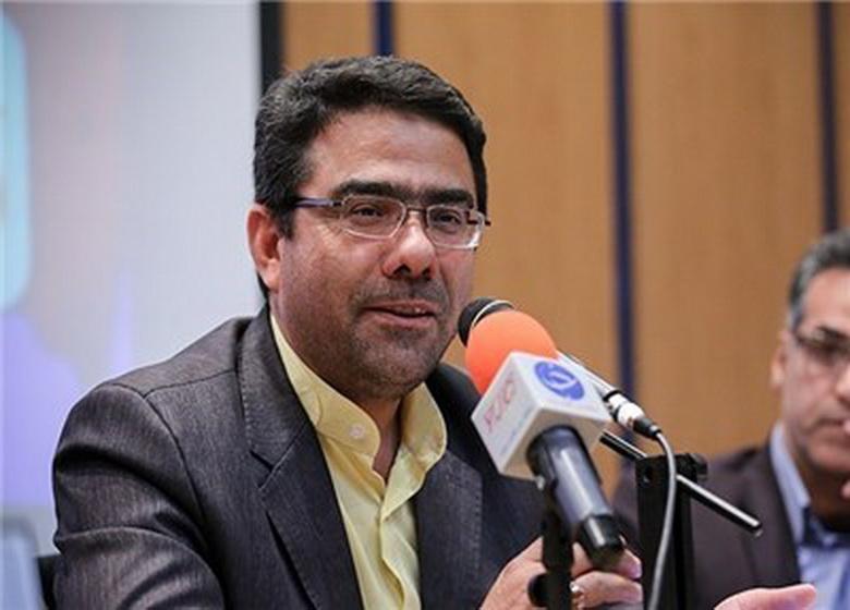 احزاب نیک اندیشان ایران اسلامی و جامعه زینب (س)به جبهه رفاه پیوستند