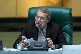 تشکیل کارگروه پیگیری اشتغال در مجلس