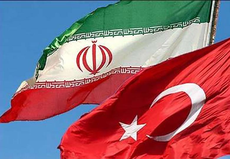 سومین نشست شورای همکاری اقتصادی ایران و ترکیه در شهر وان برگزار می شود